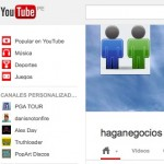 youtube-haganegocios