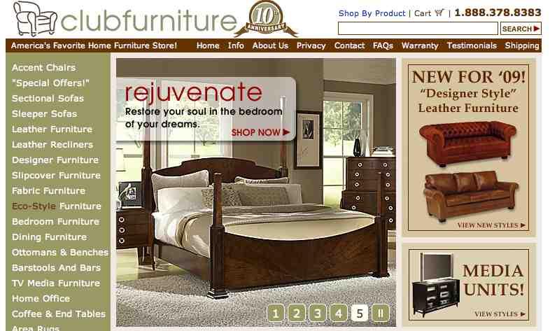 Venta de muebles hechos a mano por internet un modelo de negocios que le puede hacer ganar - Comprar muebles por internet ...