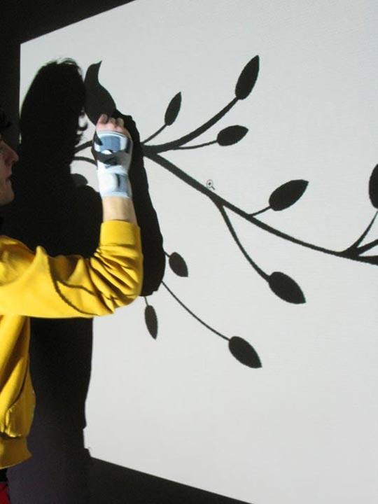 Ideas De Negocios Para Hacer En Casa Pintar Murales Para Cuartos De