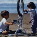 Ahorrar dinero en la playa